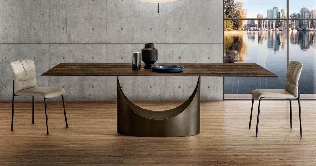 Milano Design Week 2019 – nové produkty