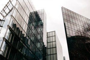 Londýn ukázka