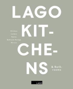 LAGO Kitchens&Bathrooms