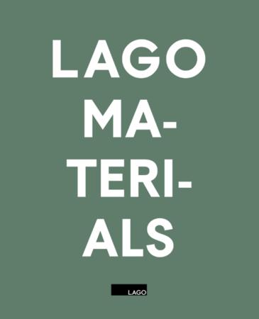 LAGO Materials