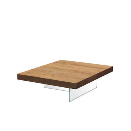 konferenční stolek Air