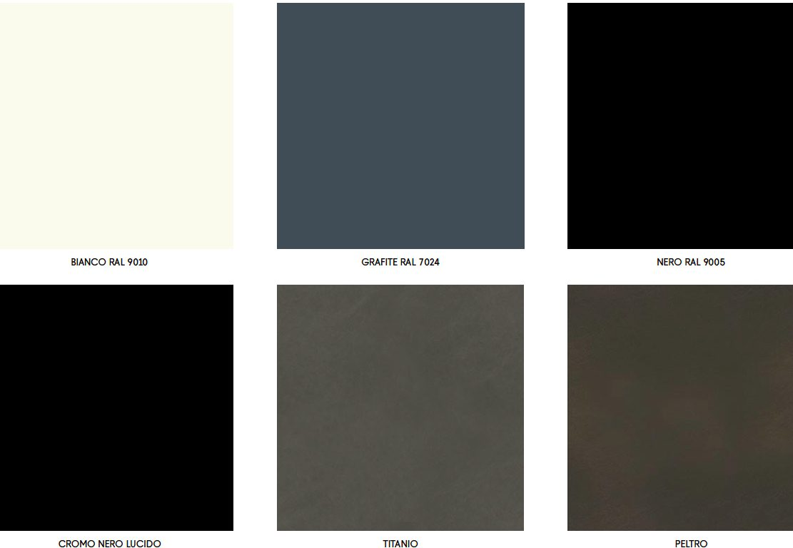 kov barvy 11