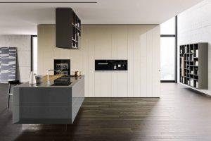 kuchyne Air