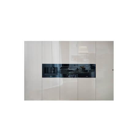 kuchyňská skříň 36e8