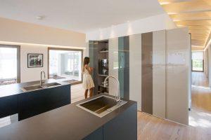 kuchynska skrin N