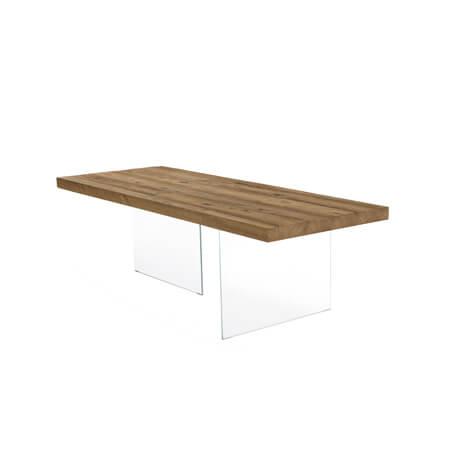 stůl Air