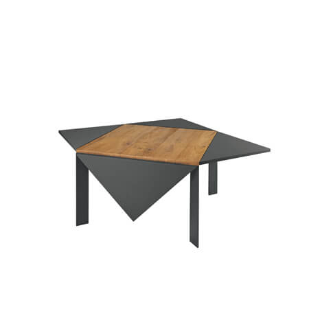stůl Loto