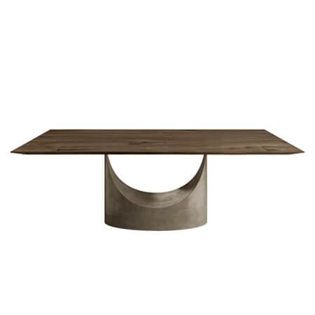 stůl U