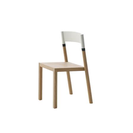 židle Joynt