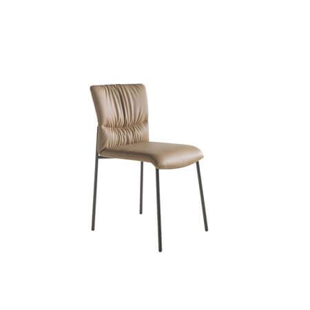židle Woop