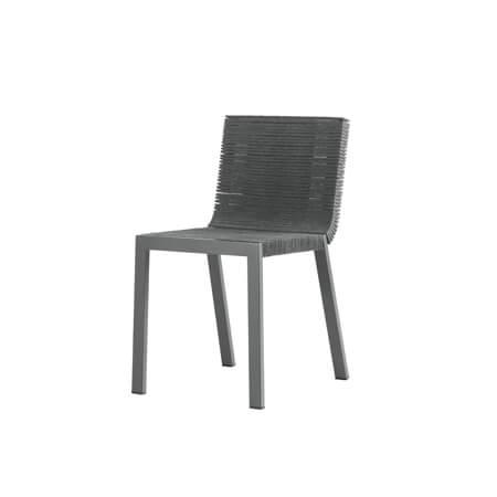 židle a barová židle Steps